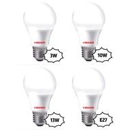 萬華好商量~東亞 LED 3W/10W/13W/14W 燈泡 球泡 球型燈泡 球泡燈 節能 廣角 省電 全電壓