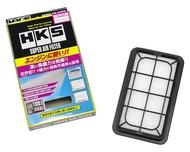 HKS eafirutasupaeafirutasuzukisuifuto模型ZC31S引擎模型M16A年齡式04/11-10/08 70017-AS103 Zenrin DriversStation