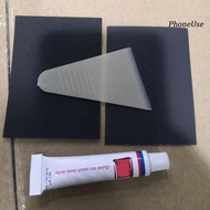 PU+Car Body Putty Scratch Filler Painting Pen Assistant Smooth Vehicle Repair Tool