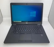 Dell Latitude E7450 I7-5600U 8GB FHD (已售)
