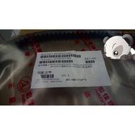AEON ES150 OZ150 OZS150 正廠皮帶 正廠零件