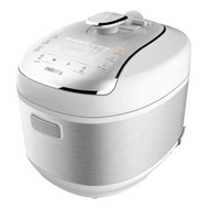 PHILIPS HD2140/50 智慧萬用鍋