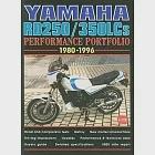 Yamaha Rd250/350lcs 1980-1996 Performance Portfolio