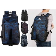 Backpack_Adidas Army Style For School Backpack | Laptop Backpack | Unisex Bag