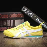 2020 Original Asic  Style Shoes Onitsuka  Tiger Shoes MEXICO 66 Sneakers Trainers Casual Canval Shoes and Running Shoes
