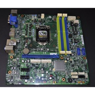宏碁 TC-603 M4630G 主機板 MS-7829 (1150 B85 DDR3 SATA3 USB3.0 DP)