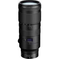 [SPECIAL PRICE] Nikon NIKKOR Z 70-200mm f/2.8 VR S