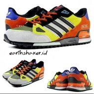 adidas zx 750 sneakers running shoes