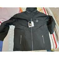 旅狐travel fox 2件式外套 原價12500 賣3000