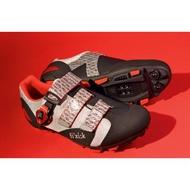 Fizik M5 UOMO 登山車鞋 卡鞋