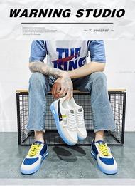 YY2021ซื้อ 1 แถม 1 รองเท้าคัดชูผญ รองเท้าผ้าใบชาย เหมาะกับทุกโอกาส รองเท้าคัชชู ผช กีโต้ รองเท้าแกมโบ รองเท้าผู้ชายadias อื่นๆ รองเท้าโอนิสกะ รองเท้ากังฟู รองเท้าบาส รองเท้าไนกี้ รองเท้าชายเท่ๆ รองเท้าคัชชูดำ รองเท้าผ้าใบ รองเท้าผู้หญิง รองเท้าผ้าใบผช