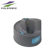 FIELDFORCE-壘球發球機 HT-89 (自動發球拋球、訓練打擊力、棒壘球都可使用)