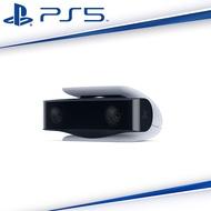 PS5原廠 HD 攝影機-CFI-ZEY1G