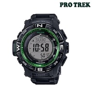 ★ALL 20% OFF★FREE SHIPPING/K-FASHION/[G-SHOCK] [Zip] Pro Trek for Mountaineering PRW-3510FC-1DR/AUTH