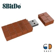 【8Bitdo】八位堂 Switch 副廠 USB無線接收器(#8bitdo #USB #無線接收器)