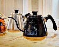 🌟附發票🌟SADOMAIN 仙德曼800ml 咖啡茶兩用細口壺 SF009 SF010 304不銹鋼 不銹鋼咖啡壺 咖啡壺 手沖壺