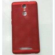 เคส Xiaomi Redmi Note 3 Pro