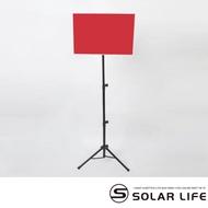 【索樂生活】SUZ攜帶式桌球反彈板(專業乒乓球對打板發球訓練板)