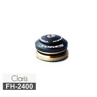 TOKEN OMEGA-C7-TBT 隱藏式碳纖維頭碗1 1/8吋 -Bianchi[39000863]