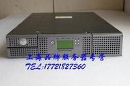 ♡★DELL TL2000 磁帶庫 含LTO7 8GB FC驅動器 8M5F0 38L7458