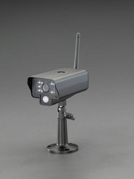 S共(ESCO)[EA864CD-401用]增設照相機EA864CD-402 Kouguyanopro Rakuten Ichiba