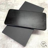 『澄橘』LG G8X ThinQ 6G/128G 128GB (6.4吋) 黑 二手《歡迎折抵 手機租借》A49874