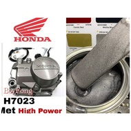 Cat 2k Aikka Honda H7023 Engine Grey Met
