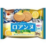 +爆買日本+ BOURBON 北日本 鹽檸檬 草莓 宇治抹茶 香草法蘭酥 家庭號 日本餅乾 夾心餅 法蘭酥