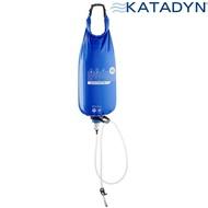 KATADYN BeFree 重力濾水器+10L水袋 BeFree Gravity 8020860