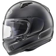 Arai Xd Flat Black Helmet Arai Sni Helmet
