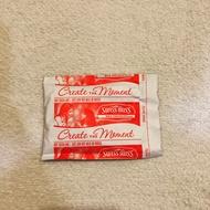 好市多 Swiss Miss 牛奶巧克力 即溶可可粉 熱可可