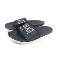 Everlast Slippers Outdoor Casual Men's Shoes Gray