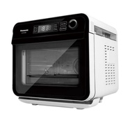 Panasonic NUSC100W Microwave Cuble Steam Oven 15 Liters Steam