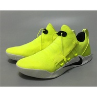 Nike Kobe AD NXT 科比12 精英 916832-710~US13