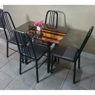 DiningTableSet/Kitchen Table