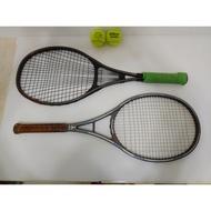 二手 MITSUSHIBA 網球拍 買再送網球