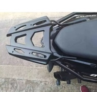 Aerox Batman Bracket/ Aerox 155 Top box heavy duty bracket