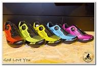 (高雄191) Bannard 休閒卡鞋,硬底鞋,自行車休閒鞋 (非卡入式)
