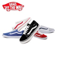 VANS_Old Skool Casual Shoes Skateboard Shoes Unisex