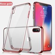 Oppo r11 r11plus Oppo r11s Oppo r11s Plus soft case r9 r9plus r9s r9s plus cover