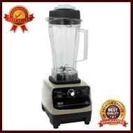 เครื่องปั่นน้ำผลไม้ไอมิกซ์ iMix 1500 วัตต์ Professional nutrition blender 1500 W. 1602-100 อุปกรณ์ทำกาแฟ ทำกาแฟ เครื่องชงกาแฟ กาแฟคั่วบด กาแฟสด