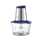 "平板電腦 鍵盤保護套 for Samsung Galaxy Tab S7 11"" T870/T875 黑色"
