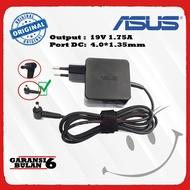 Asus X200Ma X441N X453M X441M X200 X441U X441 X441S Laptop Charger