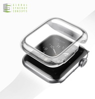 Uniq Garde Apple Watch Series 6/5/4/SE 40mm Full Case