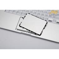 【金日鑫】APPLE 蘋果 Macbook Air  11吋 A1370 主機板 面板 無法開機 升級 維修