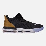 NIKE Lebron 16 Lo 籃球鞋/19年3月新款