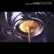 Hot Sale ด้ามชงกาแฟไม่มีก้น มาพร้อมตัวกรอง ใช้กับเครื่องชงกาแฟหัว E61 ด้ามชงกาแฟแบบไม่มีทางน้ำไหล เหมาะสำหรับทำกาแฟปั่น ราคาถูก เครื่องชงกาแฟ เครื่องชงกาแฟสด เครื่องชงกาแฟแคปซูล เครื่องชงกาแฟอัตโนมัติ