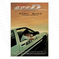 wallpaper dinding。boboiboy。 Jay Chou Album Penutup Poster Filem Jay Chou Retro Nostalgia Kraft Kertas Pelekat Dinding Lukisan Dekoratif Lukisan Poster Dinding