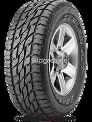 BRIDGESTONE 235/75/R15 Dueler A/T 697 (OWT) 105S Tire