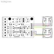 ❏✣✳2pcs M-5000R VU Meter + 1pcs Driver Board ONKYO Onkyo Amplifier Head DB Level Meter HI-FI HIFI Fe